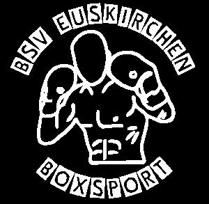 BSV Euskirchen e.V. Logo
